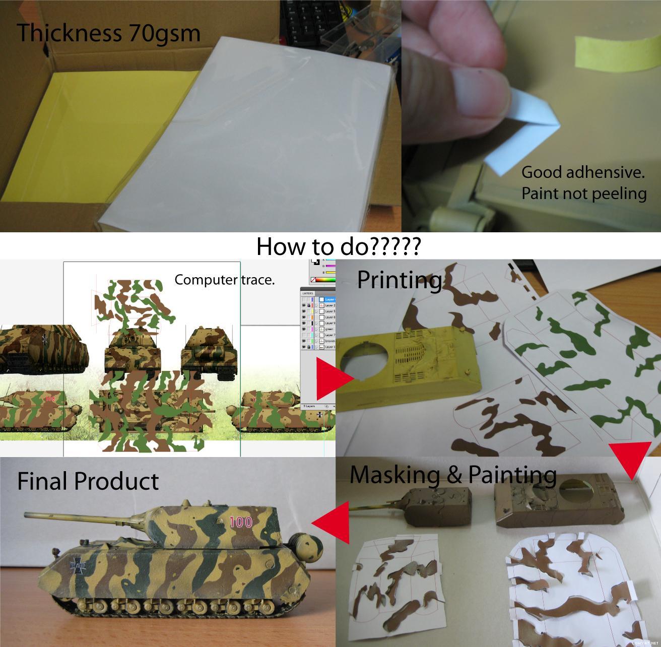 Color printing lowyat -  Img Https Forum Lowyat Net Uploads Attach 58 Post 529358 1398045067 Jpg
