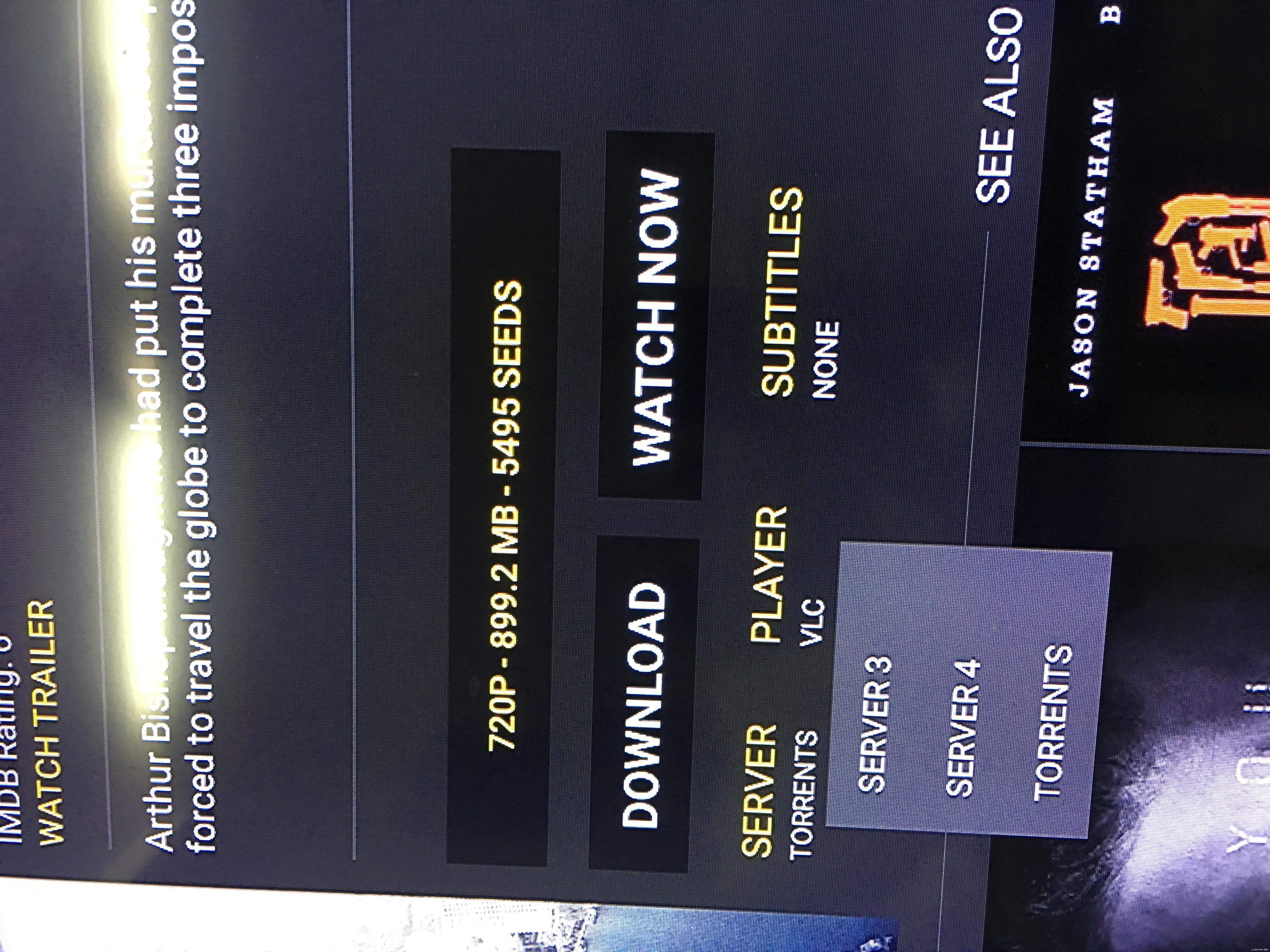 WTS] MINIX X8-H Plus 4K Android Media Player