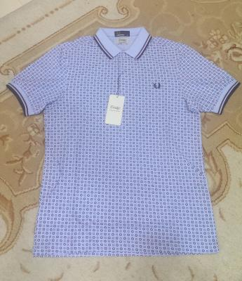78347a0bc Attached Image Attached Image Attached Image Attached Image OTHER SOLD FRED  PERRY POLO. »