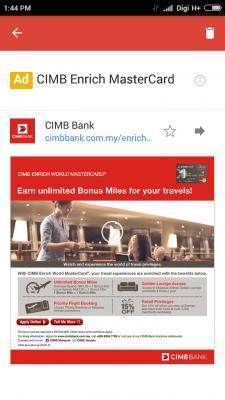 CIMB Bank Credit Cards v5