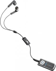 Earbuds volume control mic - bluetooth earbuds with mic plantronics