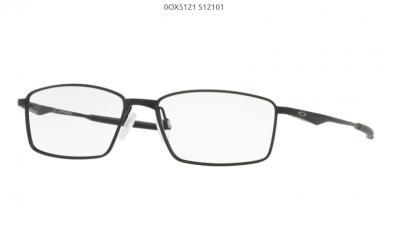 Occhiali da Vista Oakley OX5120 LIZARD 2 512003 eKRYRFVH