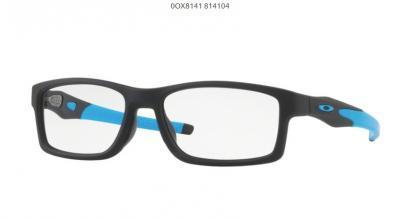 0dd32447591 WTS  ORIGINAL Oakley Sunglasses Frames