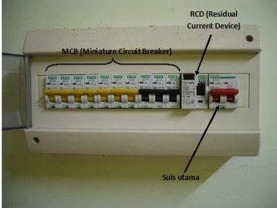 new house electrical wiring rh forum lowyat net house wiring price malaysia house wiring diagram malaysia
