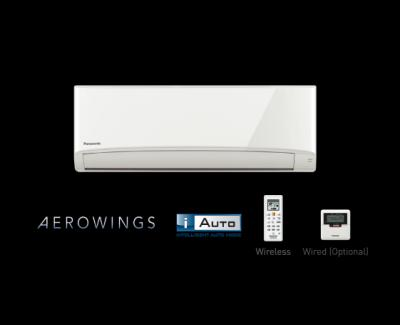 WTS] PANASONIC AIR-CONDITIONER HUGE SALE!