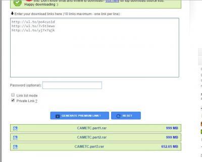 WTS Service] DownloadPremium Net