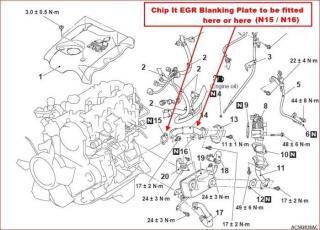 mitsubishi triton manual gearbox problems