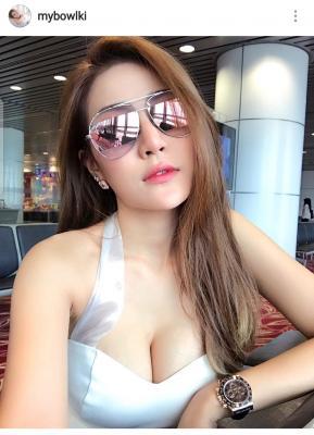 Thai girls forum