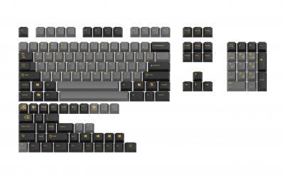 V31] Lowyat Net Mechanical Keyboard Club