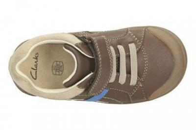 Baby Shoes Cheaper Than Clarks