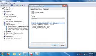 Acpi pnp0510 driver download windows 7