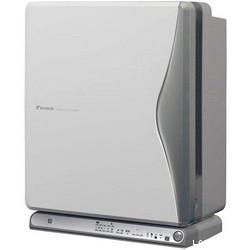daikin photocatalytic air purifier manual