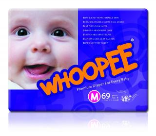 Image result for WHOOPEE