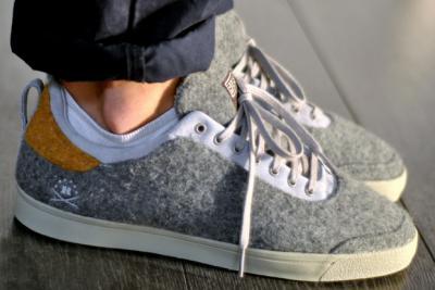 wts] Adidas RANSOM STRATA Mens (RARE)