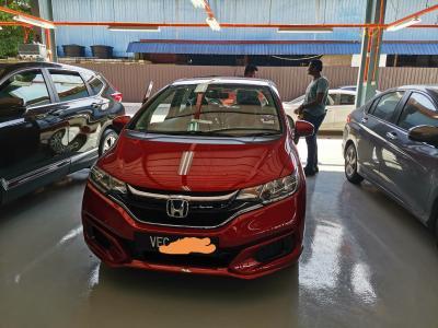 New Honda 2019 FINAL OFFER! Just Pure rebate!