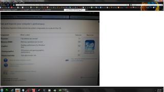 Asus N43SN Notebook Cyberlink Video Magic Drivers Windows