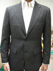 Cheap blazers or suit jackets cbf569bb18