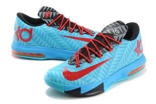 fcf9e74e8be9 Nike Zoom KD VI Basketball Shoes Price  RM299.90. User  Kevin Durant  Design  Meteorology Size  Limited (Only available for preorder) The KD VI  features six ...