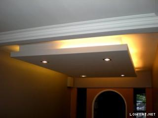 Plaster Ceiling Thickness Malaysia Taraba Home Review