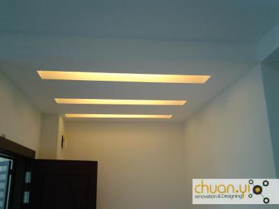 : plaster lighting trough - azcodes.com