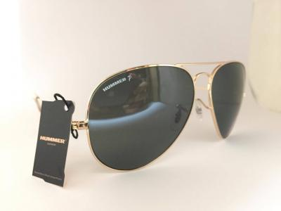 f38081a8202ed Attached Image The 4 pictures above are HUMMER AVIATOR SUNGLASSES WITH  POLARIZED ...