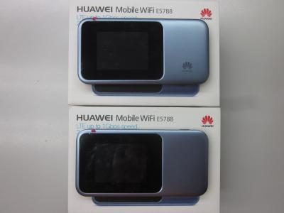 WTS] HUAWEI E5788 E5786 E5577 R216 from RM110 +++