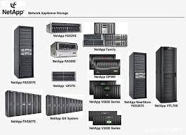 Transceiver IBM Compatible 49Y4216 10GBASE-SR SFP 10G SR MMF 850nm 49Y4216-HPC