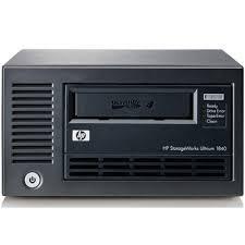 48GB RAM Sun Blade X6250 server module  2x 2.5GHz QC 2x 146GB HDD RAID 5