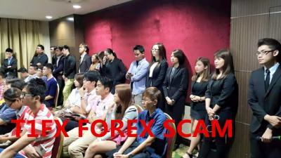 Forex malaysia lowyat