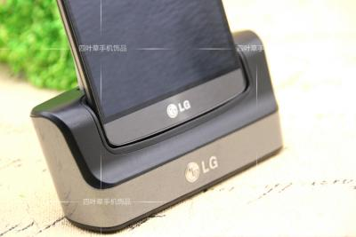 LG G3 --- V2 Official discussion thread