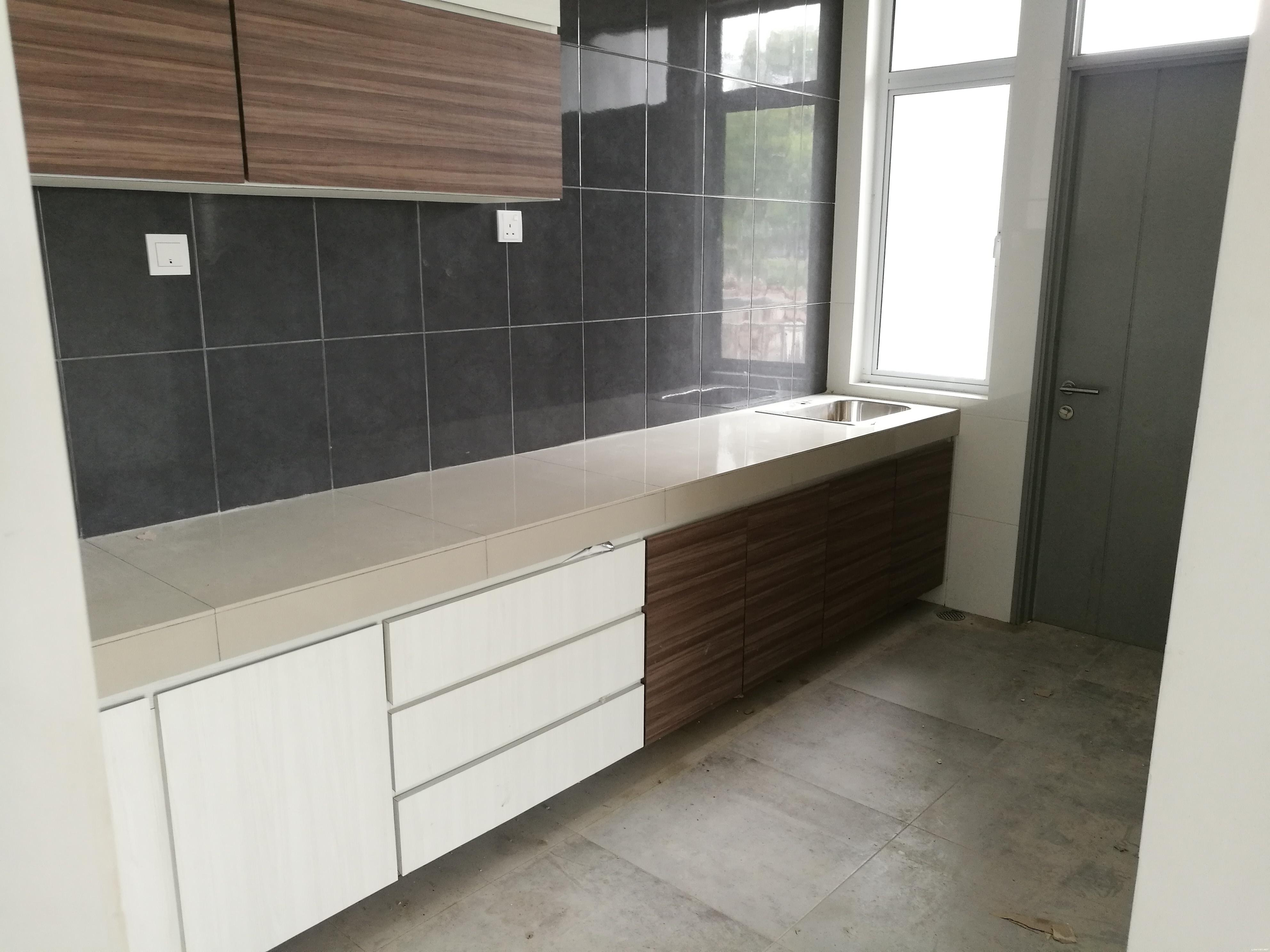Starting At Rm280k For 800sq Feet Very Attractive And Interior Also Nice Design Location Is Good As Well