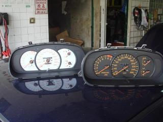 Convert wira 13 meter to lancer gsr meter wrpm attached image ccuart Image collections