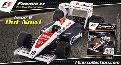 Entertainment Memorabilia Card Easy To Repair Active Rubens Barrichello Signed Formula 1 T Shirt Movies
