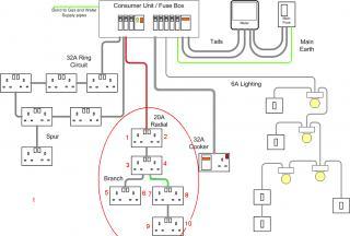 post 286880 1381457886_thumb camstat wiring diagram supco wiring diagram, trane wiring diagram camstat wiring diagram at bayanpartner.co