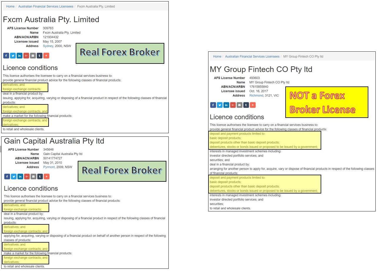 Lowyat forex broker