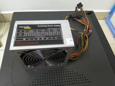 Gpu Molex Converter And Pc Accessories