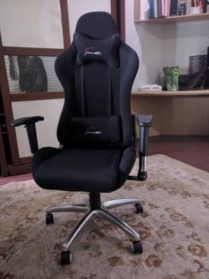 wts tesoro gaming chairs march 39 18 revamp. Black Bedroom Furniture Sets. Home Design Ideas