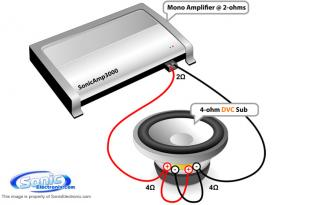 post 382983 1380333725_thumb add new hu player without remove ori player alpine swr-1243d wiring diagram at webbmarketing.co