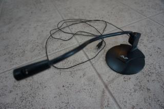 Belkin surf share wireless usb adapter f7d2101