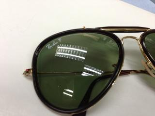 ecf30e39e3  attachmentid 3583987  Attached Image Attached Image RAYBAN ...