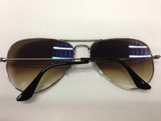 2ac0c0c3da Attached Image Attached Image Attached Image RAYBAN ...