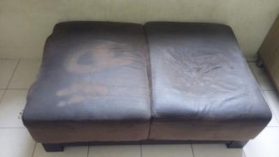 Kedai repair sofa di johor bahru home for Sofa bed johor bahru