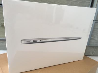 macbook pro retina user manual