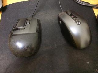 7850b31ea74 Gaming Mouse Thread V7