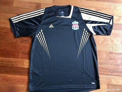 LFC 247 trainer becomes instant hit more styles coming