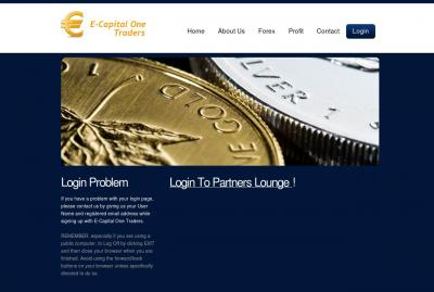 Lowyat forum forex broker