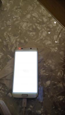 Samsung Galaxy S6 and S6 EDGE Official Thread V3