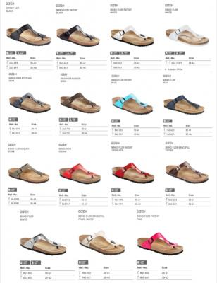 birkenstock shoes malaysia outlet store