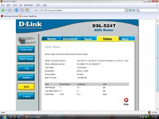 Dsl-502t software download livintec.