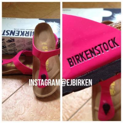 birkenstock clearance malaysia